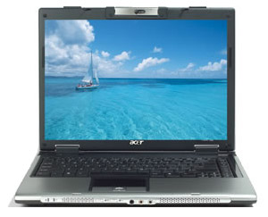 DOWNLOAD DRIVER: ACER ASPIRE 5580