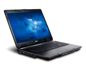 Acer Extensa Laptop Repair