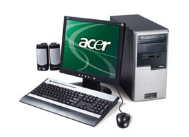 ACER ACERPOWER F6 DRIVER (2019)