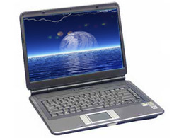 Advent 7097 Laptop Repair