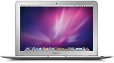 MacBook Air Screen Replacement | 13 3