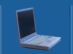 Compaq Presario 800 Series Repair