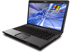 Compaq Presario F700 Series Repair
