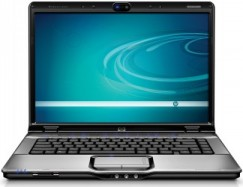 HP Pavilion dv6000 Laptop Screen Repair