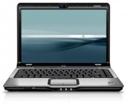 HP Pavilion dv9206eu NVIDIA VGA Treiber Windows 7