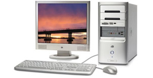 HP Pavilion m7690n Keybaord Drivers Download