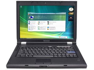 Lenovo 3000 C Series Repair London
