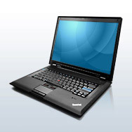 Lenovo ThinkPad Laptop Repair