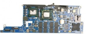 MacBook Air Logic Board Repair