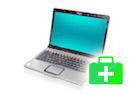 Laptop Repair London