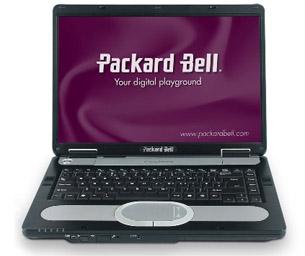 laptop repair packard bell laptop repair manual. Black Bedroom Furniture Sets. Home Design Ideas