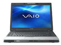 SONY VAIO VGN-BX640P DRIVERS (2019)