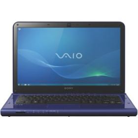 Sony VAIO VPCCA Laptop Repair