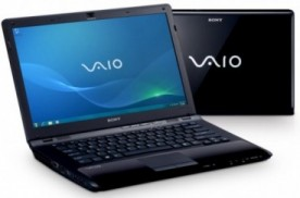 SONY VAIO VPCCW DRIVER DOWNLOAD