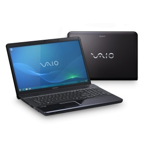 SONY VAIO VPCEF22FXBI TOUCHPAD SETTINGS DRIVERS UPDATE