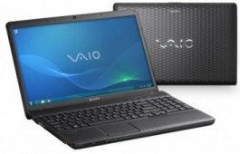 Sony Vaio VPCEH22FX/W Hitachi ODD Drivers for Windows