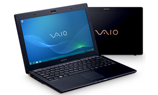 Sony VAIO VPCX Laptop Repair