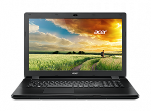 London Acer Laptop Repair