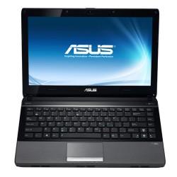 Asus Laptop Repair | London Asus Notebook Repairs and Upgrade