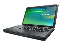 Lenovo Laptop Repair London
