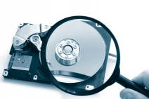 London Data Recovery