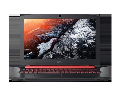 Acer Nitro Laptop Repair
