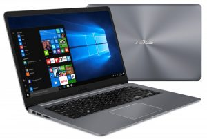 ASUS VivoBook Laptop Repair London