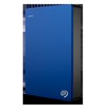 Récupération de données disque dur portable Backup Plus