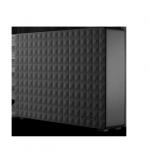 Récupération de données disque dur Externe de bureau Expansion