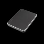 Toshiba Canvio Premium Data Recovery