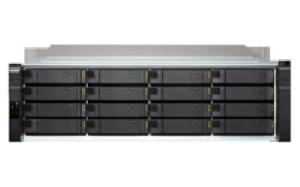 QNAP EJ1600 v2 Data Recovery