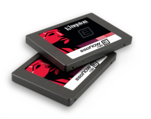 SSD Data Recovery London