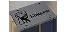 UV500 SSD Recovery