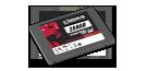 SSDNow V200 Recovery