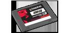 V+200 SSDNow Recovery