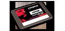 SSDNow V300 Recovery
