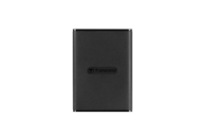 ESD220C Portable SSD Recovery