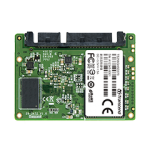 SATA III 6Gb/s HSD370 Half-Slim SSD Recovery
