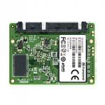 SATA III 6Gb/s HSD370I Half-Slim SSD Recovery