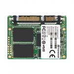 SATA III 6Gb/s HSD450T Half-Slim SSD Recovery