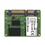 SATA II 3Gb/s HSD630 Half-Slim SSD Recovery