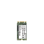M.2 SSD 400S Recovery
