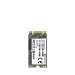 M.2 SSD 420S Recovery