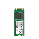 M.2 SSD 600 Recovery