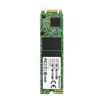 M.2 SSD 820S Recovery