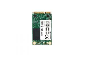SATA III 6Gb/s MSA570 mSATA SSD Recovery