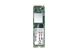 PCIe Gen3 x4 MTE820 M.2 SSD Recovery