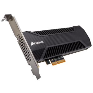 Neutron NX500 NVMe PCle AIC SSD Data Recovery