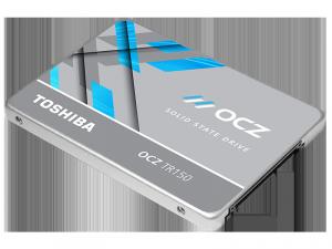 OCZ SSD Data Recovery | London Toshiba OCZ SATA Data Recovery