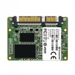 SATA II 3Gb/s SSD25H-S Half-Slim SSD Recovery